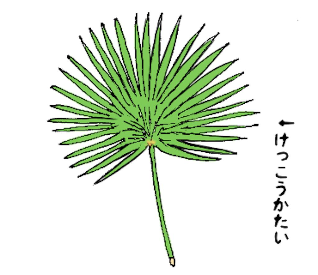 f:id:goensou:20190707103408p:plain