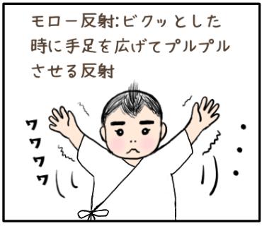 f:id:goensou:20190830103250p:plain