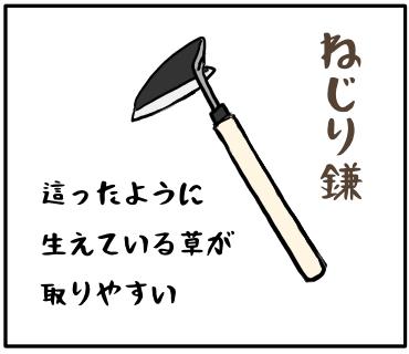 f:id:goensou:20190907001051p:plain