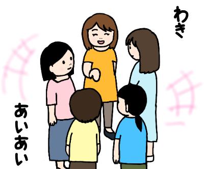 f:id:goensou:20191112104743p:plain