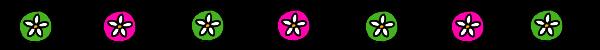 f:id:goensou:20191124142907p:plain
